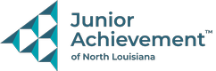 Junior Achievement of North Louisiana