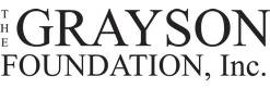 The Grayson Foundation
